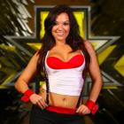 Shaul Guerrero se souvient de son temps avec l'Ascension dans NXT, dit que Dusty Rhodes est une grande influence pour elle