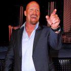 Stone Cold Talks Mike Tyson Angle;  Ensemble de segments de piqûre;  Booker T sur les rumeurs de retour |  Rapport du blanchisseur
