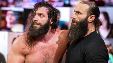 The Rock remercie les fans, la WWE publie des clips de rock rares, Jaxson Ryker et Elias en action, Riddle