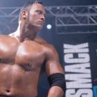 """""""[They] devait avoir ma permission pour utiliser le nom The Rock »- L'ancienne star de la WWE révèle qu'il a autorisé Dwayne Johnson à utiliser le nom« The Rock »"""