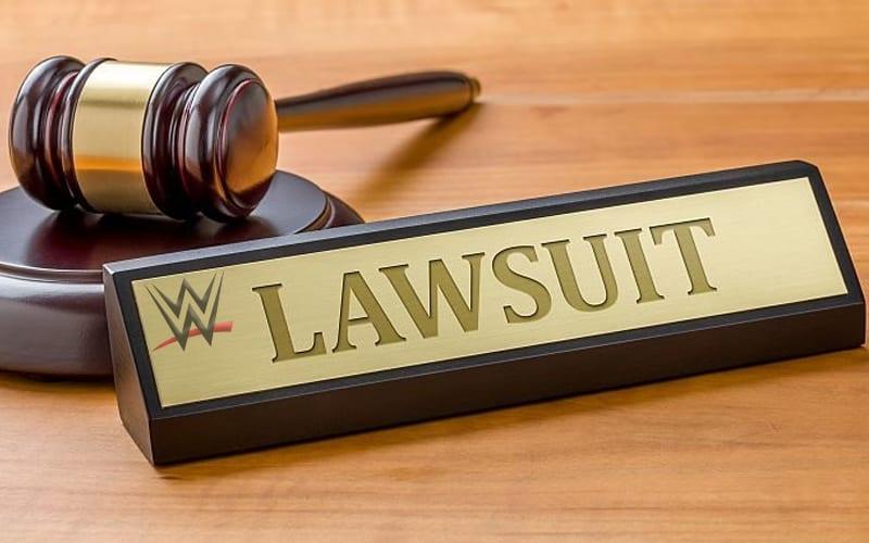 Un avocat de la WWE publie une déclaration sur le procès pour commotion cérébrale devant la Cour suprême