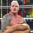 WWE News: Dexter Lumis devient effrayant avec une nouvelle photo de profil Twitter, WWE tient le concours `` Stump the Bump '', nouvelle réplique de ceinture en vente