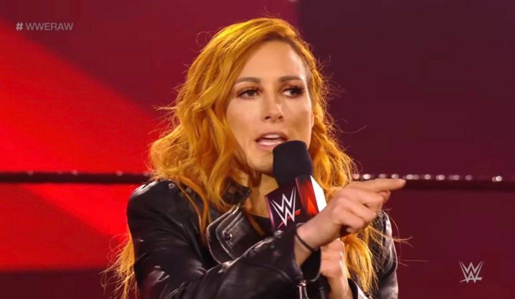 WWE News: Trois superstars qui semblent sur le point de manquer WrestleMania cette année