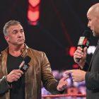 L'audience de WWE RAW monte dans la chambre d'élimination