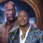 Les fans réagissent à l'épisode 1 de l'émission télévisée «Young Rock» de la légende de la WWE The Rock |  Rapport du blanchisseur