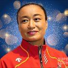 Meiko Satomura fait ses débuts emphatiques sur NXT UK
