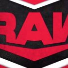 Monday Night Raw atteint plus de 1,8 million de téléspectateurs pour la troisième semaine consécutive