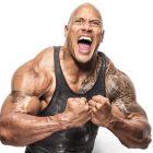 The Rock fait l'éloge de l'entreprise blessée, répond Bobby Lashley