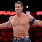 Sabu se souvient avoir travaillé avec le futur membre du Temple de la renommée de la WWE, John Cena