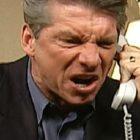 Comment Vince McMahon a réagi à un match horrible