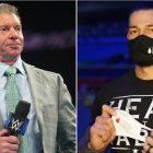 Nouvelles de la WWE: Vince McMahon serait contrarié par le talent qui ne prend pas les précautions COVID-19