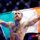 Conor McGregor: Drew McIntyre pense que l'ancien champion de l'UFC figurera à la WWE «quand le moment sera venu» |  Nouvelles