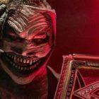 «C'était intentionnel?  - Vince Russo remet en question le traitement par la WWE du personnage de The Fiend