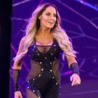 Trish Stratus nommée la plus grande superstar féminine de l'ère moderne de la WWE
