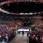 BREAKING: la WWE confirme son retour officiel à la tournée d'événements en direct en juillet