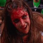 AEW Dynamite en hausse dans le nombre total de téléspectateurs, AEW et WWE NXT atteignent des creux de près de l'année dans une démo clé