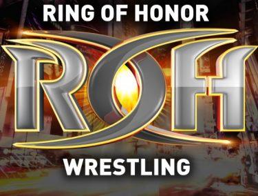 Championship Bout réservé pour le spectacle du 19e anniversaire de la ROH