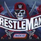 La WWE attend 45000 fans pour chaque nuit de WrestleMania 37