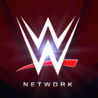 Détails officiels sur le lancement du réseau WWE sur Peacock