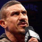 EC3 dit que ROH lui a dit qu'ils souhaitaient que tous les talents puissent couper une promotion comme lui