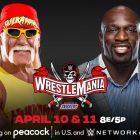 Hulk Hogan sur le podcast de la WWE, William Shatner sur une carrière manquée à la WWE, Mick Foley, WrestleMania