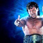 IMPACTER!  sur AXS TV Preview - 23 mars 2021 - IMPACT Wrestling