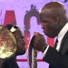 IMPACTER!  sur les résultats d'AXS TV - 9 mars 2021 - IMPACT Wrestling
