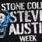 La WWE annonce une programmation pour Stone Cold Steve Austin Week