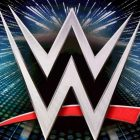 Les fans de la WWE fulminent à Peacock pour avoir édité le contenu du réseau WWE