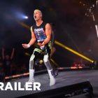 La série télé-réalité «Rhodes to the Top» de Cody et Brandi Rhodes arrive sur TNT