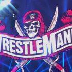 La star de la WWE Raw ne figure pas sur l'affiche de WrestleMania, Bad Bunny confirmé pour l'émission
