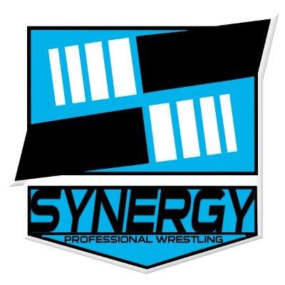 Le propriétaire de Synergy Pro Wrestling accusé d'agression sexuelle, arrêt de la promotion