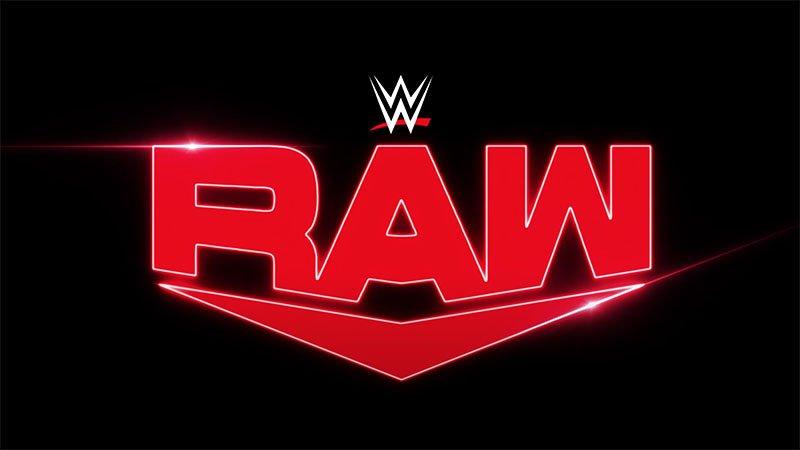 Les cotes brutes de la WWE plongent pour Fastlane Fallout (3/22)