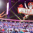 Les cotes de nuit chutent sous les 2 millions pour l'épisode Fastlane Go-Home de WWE SmackDown