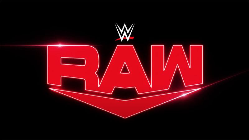 Notes WWE Raw légèrement en baisse pour Go-Home Fastlane Edition (3/15)