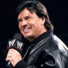 «Nous allions le surprendre l'année dernière» - La WWE prévoyait de donner à Eric Bischoff une intronisation surprise au Hall of Fame l'année dernière