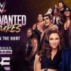 Nouvelles de la WWE: AJ Francis commente la première bande-annonce des trésors les plus recherchés de la WWE, les faits saillants de NXT, des extraits du dernier Steve Austin