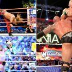 Nouvelles de la WWE: Quels sont les 10 plus grands moments de WrestleMania de tous les temps?