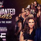 Première bande-annonce des trésors les plus recherchés de la WWE sur A&E