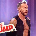 Rapport: la légende de la WWE Christian un agent libre;  AEW signe «une possibilité très réelle» |  Rapport du blanchisseur