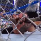 Résultats de WWE SmackDown, récapitulatif, notes: Daniel Bryan frappe un ticket pour le titre universel à Fastlane
