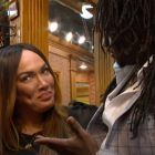 Résultats de WWE Smackdown (3/12) - Molly Holly's Hall of Fame Bound;  Parcelles de Seth Rollins;  Reginald fait du shopping
