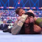 Résultats de la WWE Fastlane 2021, récapitulation, notes: l'événement principal exceptionnel pourrait conduire à un remaniement de WrestleMania 37