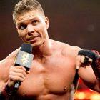 Tyson Kidd explique pourquoi il pense que Jinder Mahal avait couru le titre de la WWE