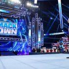 Une star de SmackDown pourrait être sur le point de quitter la WWE