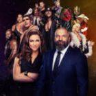 WWE News: Triple H et Undertaker révèlent leurs superstars préférées dans l'aperçu des trésors les plus recherchés de la WWE, Billie Kay accepte le défi à la corde à sauter, Candice LeRae et Ember Moon jouent au Pokemon Stadium sur UUDD
