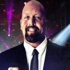 Paul Wight commente ses frustrations créatives à la WWE