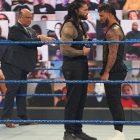 The Rock répertorie toutes ses blessures majeures à la WWE