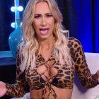 Carmella blâme la WWE pour le manque de temps à la télévision pour la liste féminine de Raw