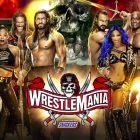Carmella et Billie Kay ajoutées à WrestleMania 37 Tag Team Turmoil